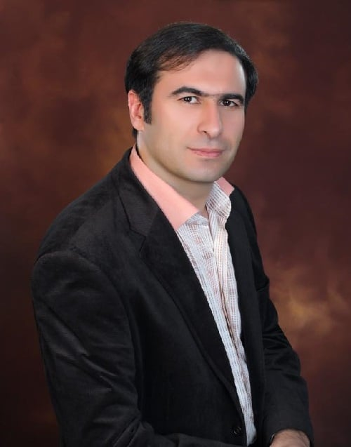 دانلود آهنگ بختیاری رضا احمدی به نام قهر و ناز