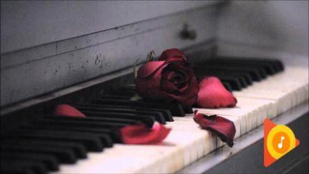 دانلود آهنگ غمگین داریوش آقازاده به نام زمونه زمونه زمونه وای وای