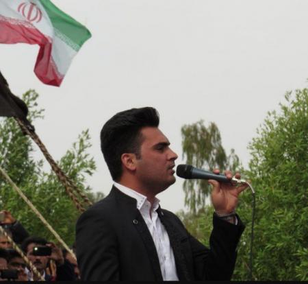 دانلود آهنگ یونس احمدی به نام یاروم