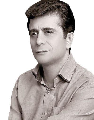 آهنگ شیر علی مردون از رحیم عدنانی